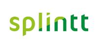 Splintt-200x100