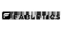 fabletics-200x100