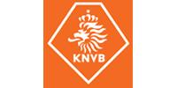 knvb-200x100