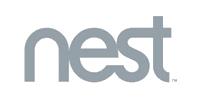 nest-200x100